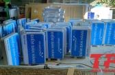 Gia công hộp đèn giá rẻ tại TP HCM
